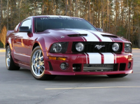 modifications-esthetique-mustang-babiesandroush140-1-img.jpg