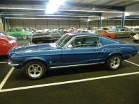 fastback bleue 3.JPG