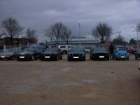 retromobiles 2010 091.JPG