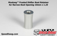 Frosted Shifter Boot Retainer.jpg