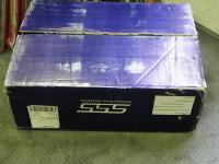 IMGP0505.JPG