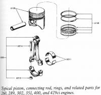 piston260-289-302-351-429[1].jpg