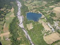 Plan d'eau Valbonnais.jpg
