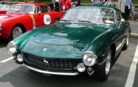 SC06_1964_Ferrari_250_GT_Lusso_Berlinetta.jpg