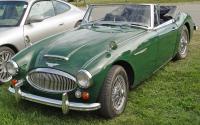 Austin-Healey-3000-Mk-III-green-fa-lr..