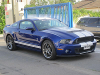 Ford-Mustang-shelby-GT500-502-3.jpg