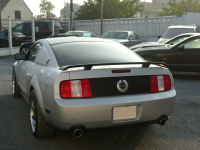 mustang shelby 4a.jpg