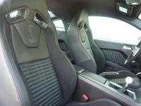 Shelby GT500 2013 - 08.JPG