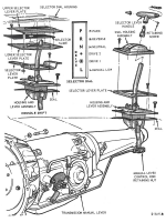 mump_1101_16_+service_ford_mustang_c4_transmission+_big_dot[1].jpg