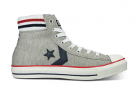 converse-star-player-sock-sweatshirt.jpg