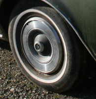 enjoliveur mustang grand� 02.JPG