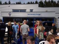 Zolder garage (1).JPG