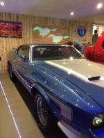 Zolder garage (2).JPG