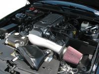 Mustang Cab Noir - 1.jpg