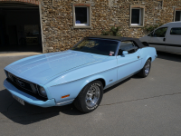 1973_ford_mustang_cabrio_10.JPG