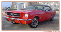 ford-mustang-coupe-1964.jpg