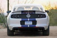 305x203xlead3-2013-ford-shelby-gt500-review-1349934033_jpg_pagespeed_ic_u8D3Iwd_9f.jpg