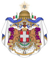 511px-Coat_of_arms_of_the_Kingdom_of_Italy_(1870).svg.png