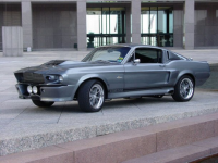 Shelby_GT500_Eleanor_1967_03.jpg