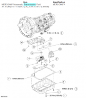 2 2007 Ford MUSTANG GT  transmission.png
