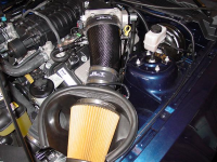 JLT adaptable Shelby GT500 2010-2012 001.jpg