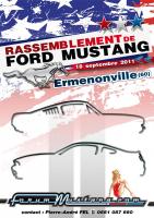 Affiche Forum Mustang - Ermenonville A4.jpg