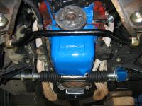 Motor mustang.jpg