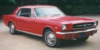 65-coupe-red-mustang-front.jpg