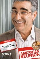 american-pie-4-jims-dad.jpg
