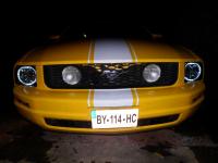 SAM_2700.jpg