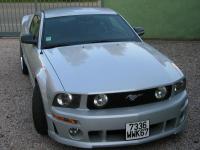 Mustang 350 GT Roush 002.jpg
