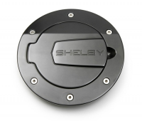 I - Shelby Billet Fuel Door.jpg