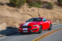 2016-Ford-Shelby-GT350-Mustang-front-three-quarter-in-motion.jpg