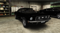 Mustang Fastback (front).png