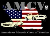amcv6.jpg