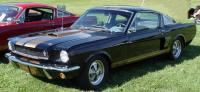 1966-Shelby-Mustang-GT-350H-Hertz-fa-lr.jpg