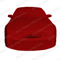 Coverking Car Cover Satin Stretch Shelby GT500 2011 - 01.jpg