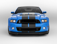 2013-ford-shelby-gt500.jpg