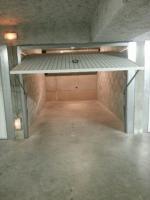 Garage SHELBYPHIL'.jpg