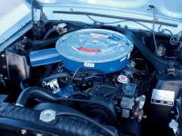 67-moteur.jpg