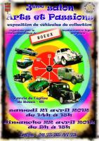 ROEUX2 - Copie2.jpg