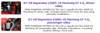 oil separator.jpg