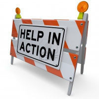 12583634-a-construction-barricade-with-the-words-help-in-action-to-alert-you-to-a-project-in-which-others-are.jpg