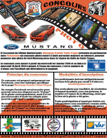 Affiche Concours Photo 2014.jpg