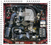 moteur-5L-ho.jpg