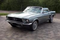Mustang67cok.jpg