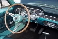 Mustang67d.jpeg