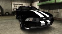 Mustang GT (front).png