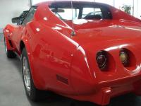 chevrolet-corvette-76-11.jpg