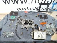 DSCF2990.JPG